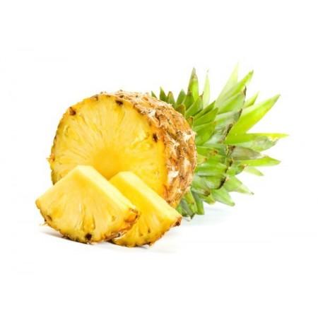 aroma ananas