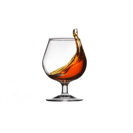 aroma brandy, koňak, cognac