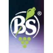 BS WINE SUPPLIES